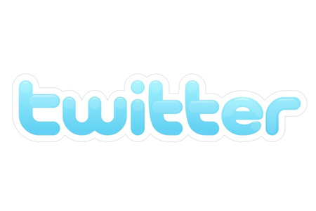 Twitter отказался от внесенных ранее в правила блокировки изменений после возмущения пользователей