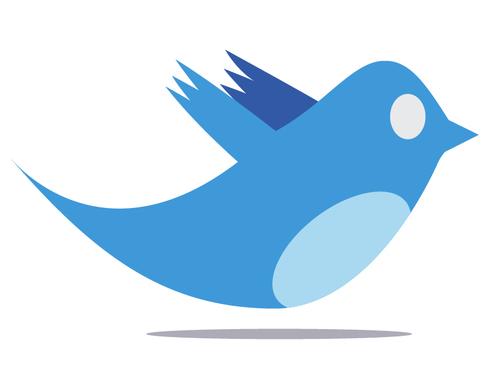 Twitter начинает показ рекламы в лентах пользователей