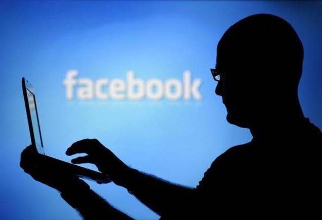 Акции Facebook и Twitter достигли рекордно высоких отметок