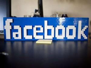 Социальная сеть Facebook официально подтвердила запуск автопроигрываемых видео