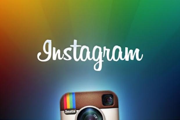 Сервис Instagram стал лидером по темпам прироста аудитории
