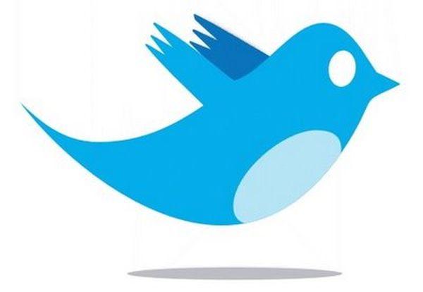 Twitter выпустил новое приложение для ОС Android