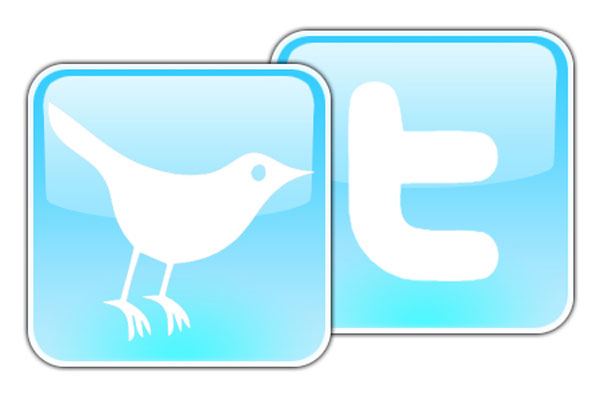 Twitter приступает к запуску новой возможности для пользователей iPhone и Android