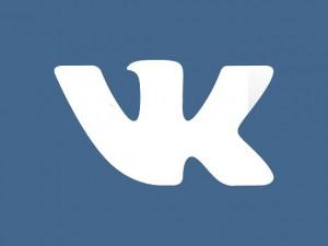 «Эксмо» судится с «Вконтакте»