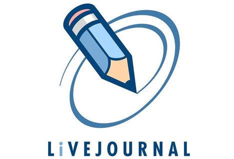«Вымпелком» устранил неполадки, возникшие в понедельник при доступе к сайту «Живого журнала»