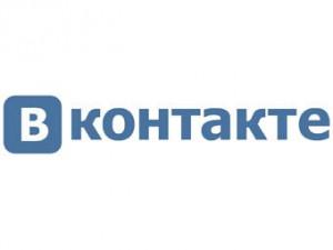 Пользователи «ВКонтакте» оказались самыми активными болельщиками Олимпийских игр