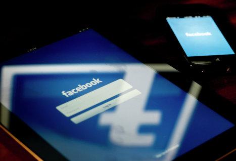 Пять самых ожидаемых от Facebook инноваций