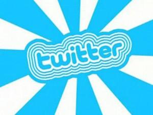 Twitter покажет статистику просмотров их твитов