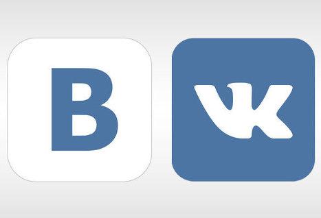 «Промежуточных итогов» внутренней проверки «ВКонтакте» не существует на данный момент