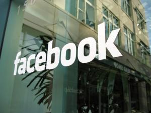 Facebook покупает производителя очков Oculus за $2 млрд