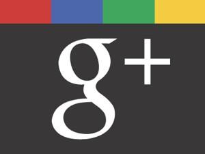 В Google+ появился официальный аккаунт службы поддержки вебмастеров