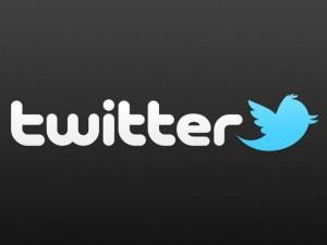 Twitter научился идентифицировать новые домены