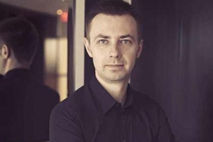 Илья Перекопский обвинил гендиректора соцсети Павла Дурова развале компании