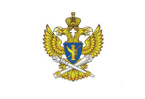 Роскомнадзор пока не требует блокировать «ВКонтакте»