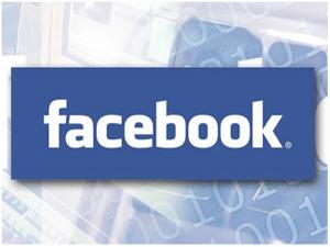 Facebook разработает функция распознавания лиц