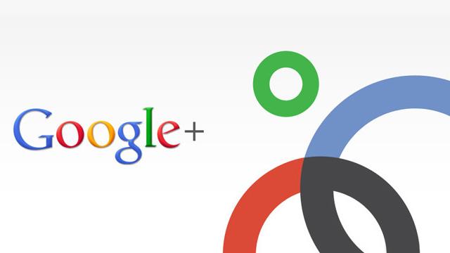 В Google+ появилась метрика «Views»