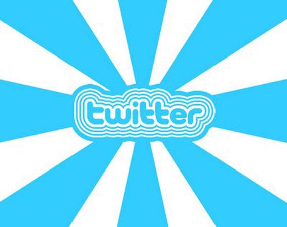 Twitter анонсировал запуск нового формата рекламных блоков Website card