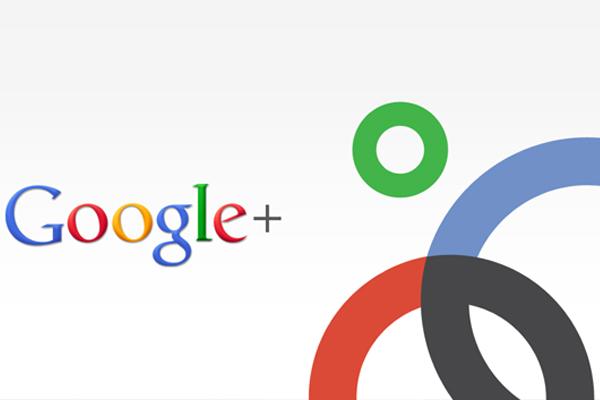Google представила возможность всем пользователям Google+ создавать свои фото и видео истории