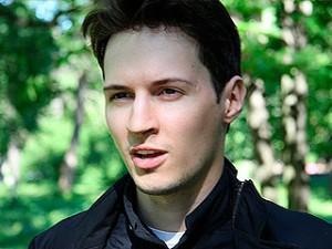 Павел Дуров подал иск в американский суд на своих бывших партнеров и фонд UCP