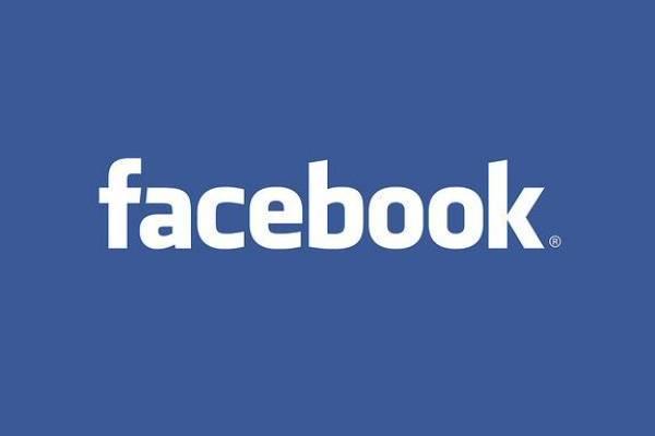 Численность активных публичных страниц в социальной сети Facebook достигла 30 млн