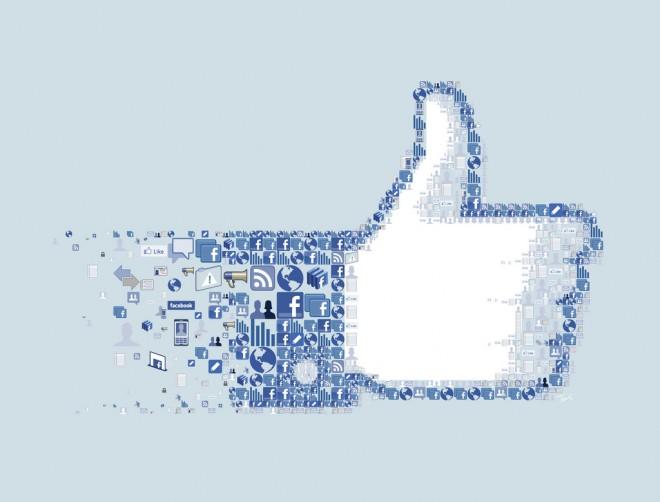 Facebook приобретает финский стартап Pryte