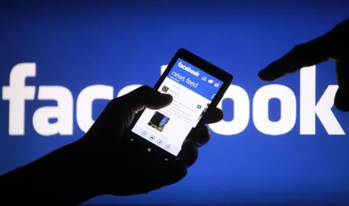 Маркетологи, запускающие рекламу на Facebook'е, получили возможность таргетировать объявления