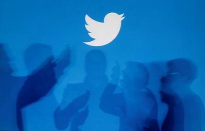 Операционный директор сервиса микроблогов Twitter Али Ровгани ушел со своего поста