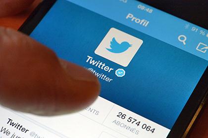 Twitter пытается устранить уязвимость в популярном приложении TweetDeck