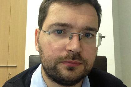 Mail.Ru Group не согласится с требованиями, выдвинутыми фондом UCP в качестве условий согласия на назначение Бориса Добродеева гендиректором «ВКонтакте»