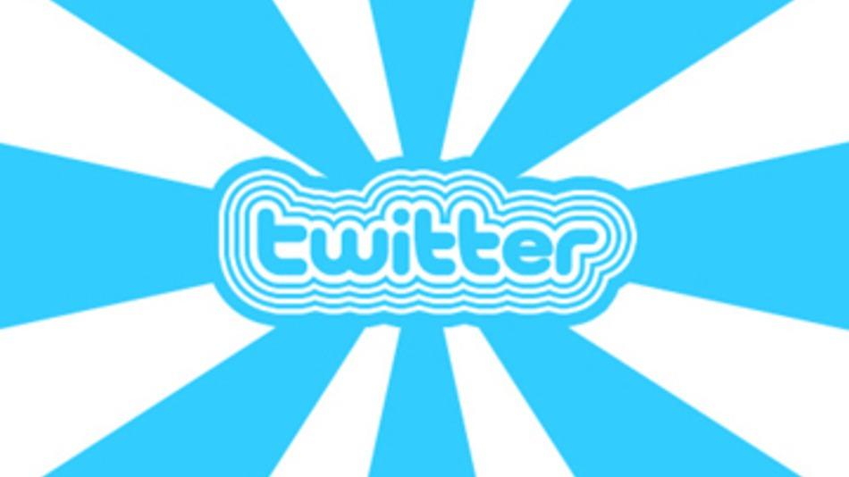 Тwitter тестирует возможность встраивания твитов в собственные публикации в сервисе микроблогов