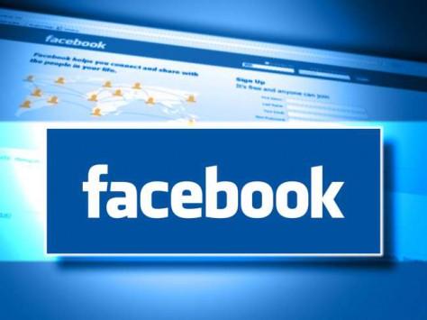 Facebook был замечен за тестированием социального поиска Graph Search