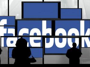 Facebook запустил приложение для мгновенного обмена исчезающими сообщениями Slingshot