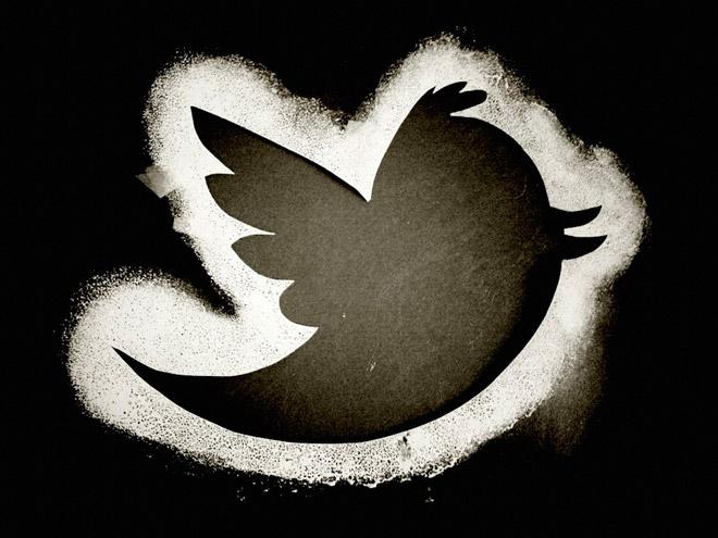 В сервис микроблогов Twitter добавлена возможность загрузки и просмотра GIF-файлов