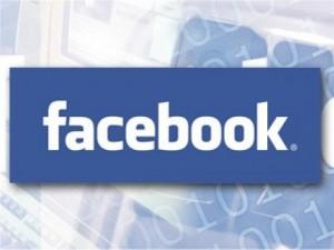 Facebook отныне будет обеспечивать вовлечение пользователей в работу с приложением с помощью AppLinks