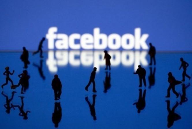 Исследование: четверть переходов из социальных сетей по-прежнему обеспечивает Facebook