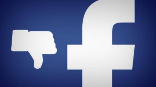 Facebook покажет администраторам рейтинг страницы