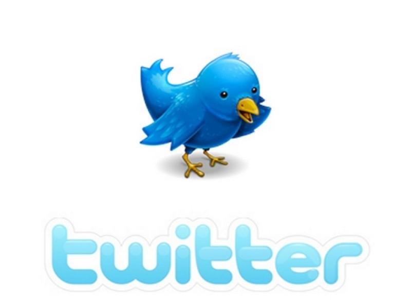 Twitter представил расширенную панель управления