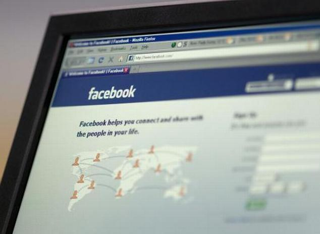 Facebook в партнерстве с Parse и Mixpanel представил аналитику для App Links