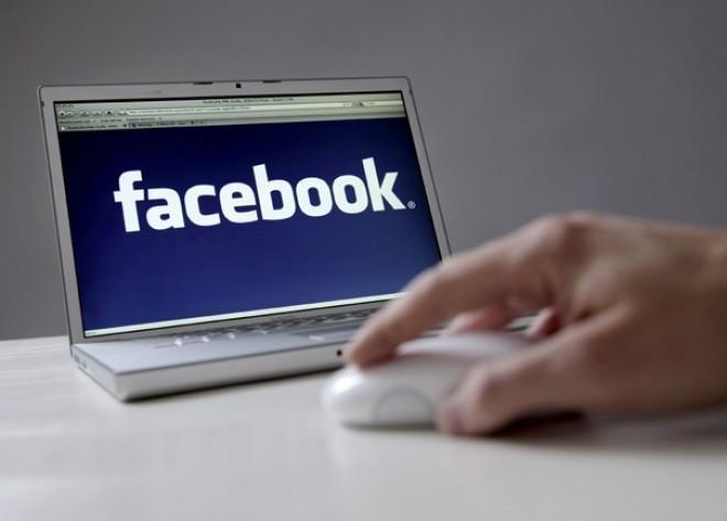 Facebook снова обновила алгоритм новостной ленты