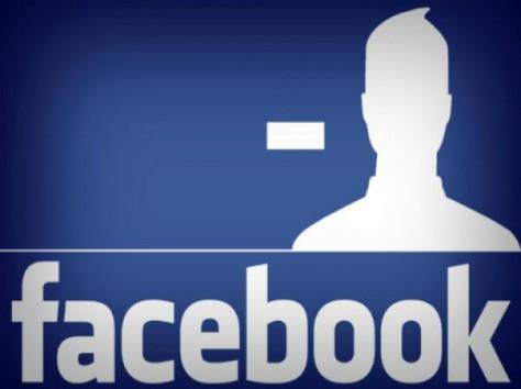 Отключение Facebook 1 августа оказалось полезным для изучения воздействия социальной сети на веб-трафик