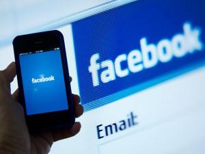 Facebook объявил о важных изменениях в его политике игровых площадок