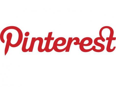 Социальный интернет-сервис Pinterest и музыкальный видеосайт Vevo объявили об интеграции