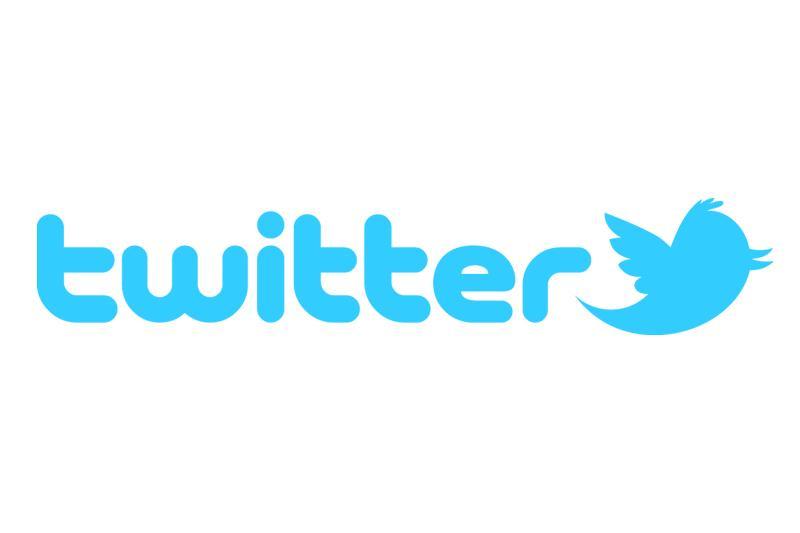 Социальная сеть Twitter изменила отчет для SEC за второй квартал