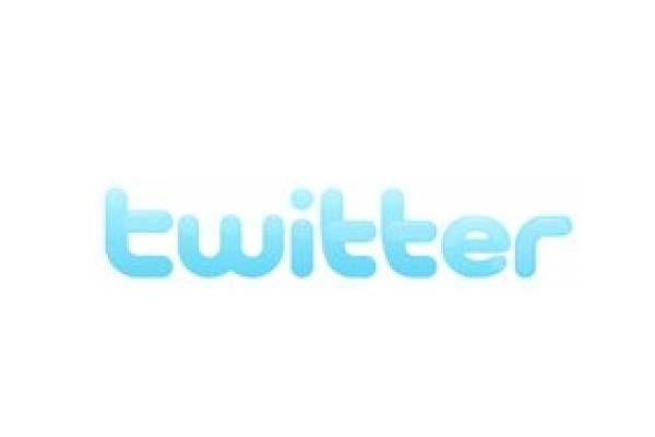 Пользователи Twitter теперь видят в своей ленте не только твиты и ретвиты друзей