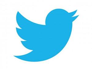 Twitter представил новую мобильную платформу Fabric