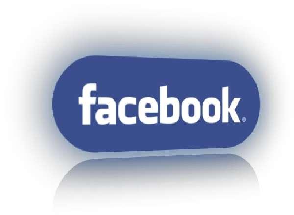 Facebook внес некоторые изменения в процесс получения доступа к Ads API разработчиками