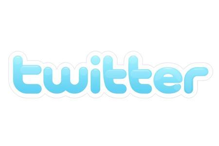 Twitter выпустил финансовый отчет за третий квартал 2014 года