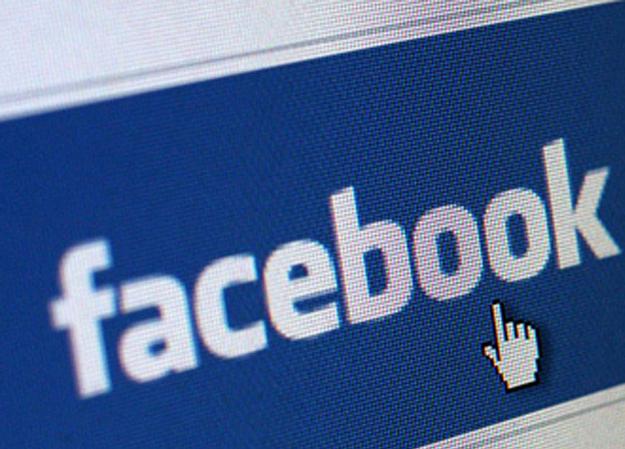 Facebook открыл для бизнеса платформу по размещению рекламы в мобильных приложениях Audience Network