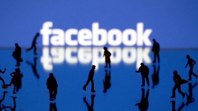 Facebook получил около 2 миллиардов долларов США выплат в результате судебных решений против спамеров