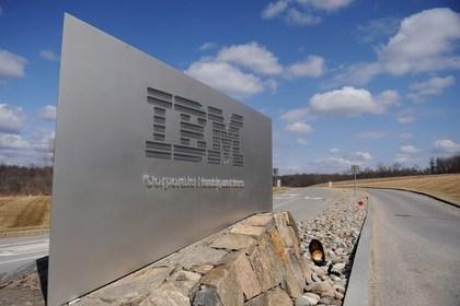 Компании IBM и Twitter заключили партнерство в сфере обработки больших объемов данных